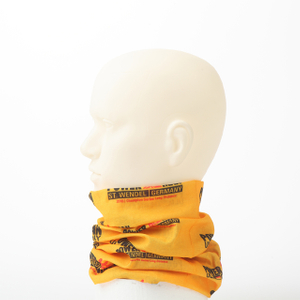 Hot sale new arrival multifunctional seamless bandana