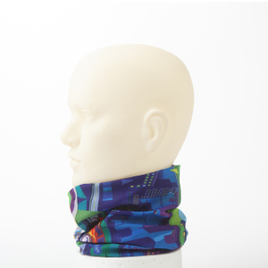 Custom Multifunction Sublimation Printing Bandana